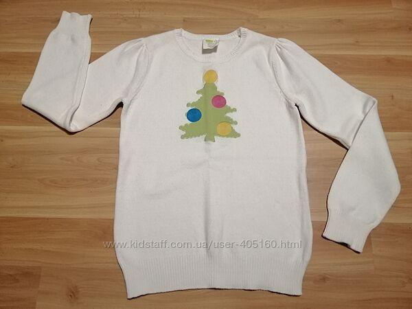 Продам вещи для девочки 14 лет свитер, кардиган, футболки