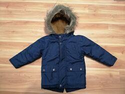 Продам куртку In Extenso для мальчика 3 года