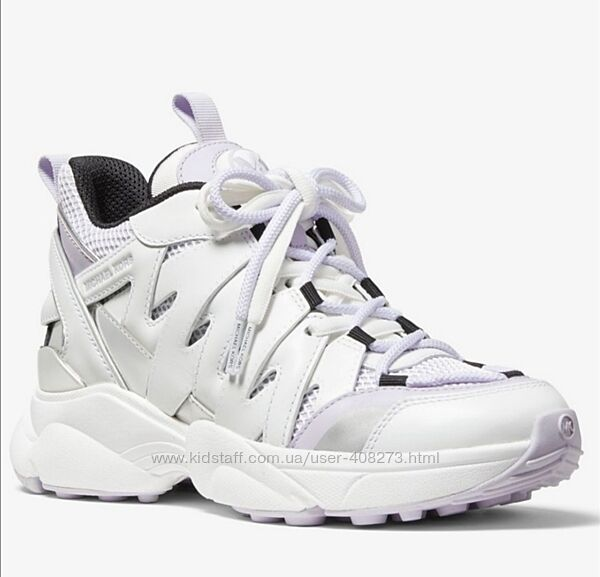 Michael Kors кроссовки размер 40 - 41 US10