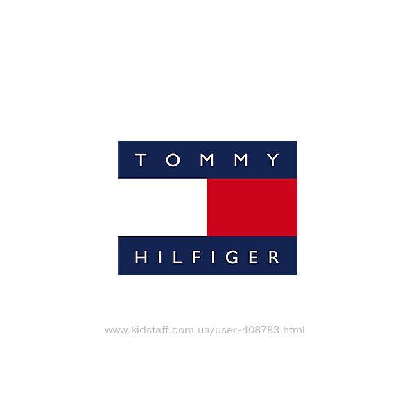 Tommy Hilfiger Томми Хилфигер без предоплаты, выкупаю каждый день