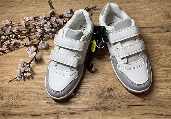 Кроссовки для мальчика Primark