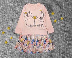 костюмы с юбкой  для девочек и подростков