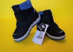 Черевики cool club, ботинки