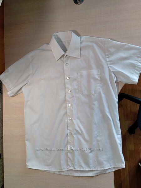 Рубашка для школьников