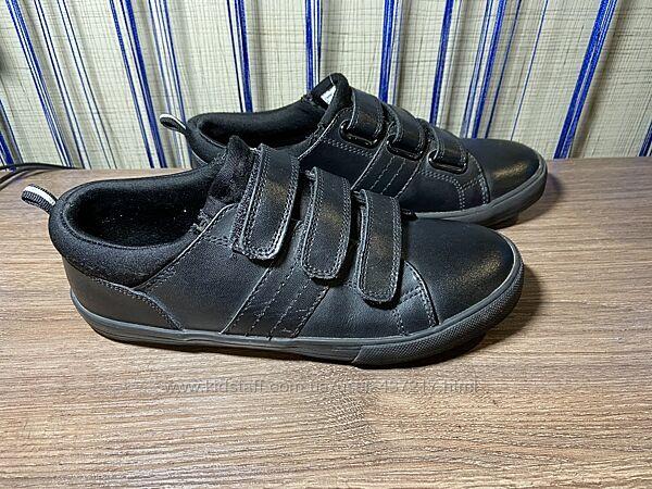 Продам туфли-кеды next 3eu