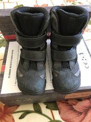 Продам ботинки Ecco 29 размера в хорошем состоянии