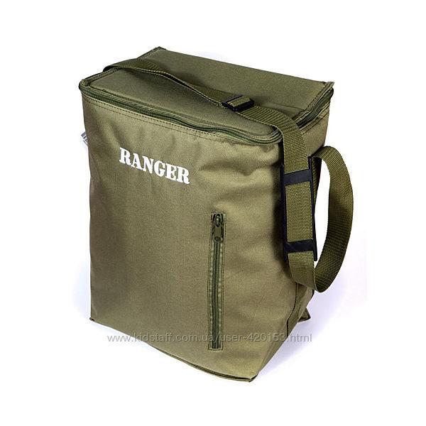 Термосумка Ranger HB5-18L RA-9911