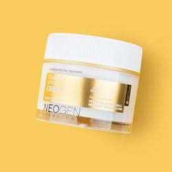 Лифтинг крем с коллагеном Neogen Dermalogy Collagen Lifting Cream 50 мл