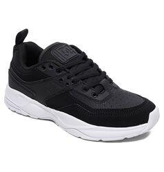 Kроссовки DC Shoes E. Tribeka, 100 оригинал
