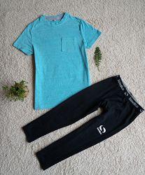 Спортивная одежда ч8