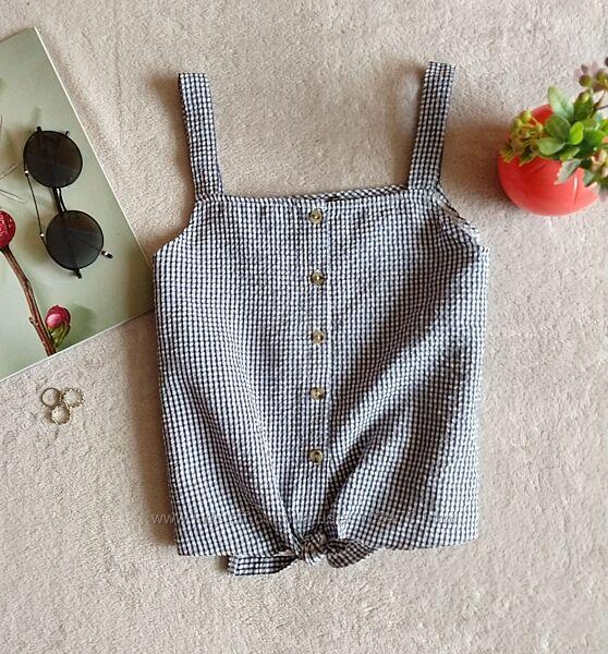 Блузы девочкам. большой выбор. ч1