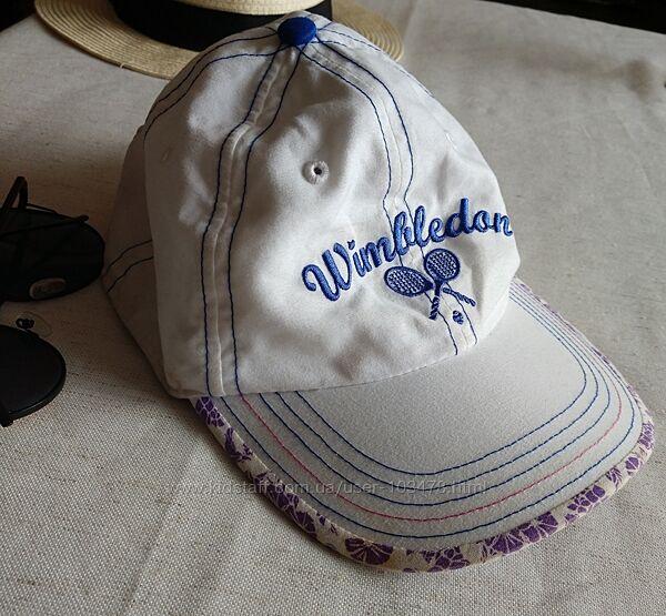 Классные шляпы. кепки. панамы