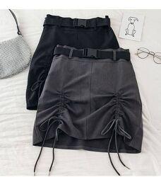 Женские юбки в наличии