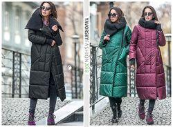 Женская куртка  пальто шуба