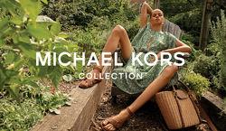 Michael Kors выкуп