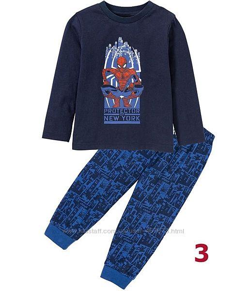 #4: spider man 86/92