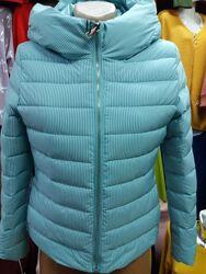 Яркие курточки молодёжные  , все в наличии