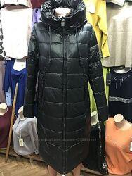 пальто и курточки зимние размеры  48-62