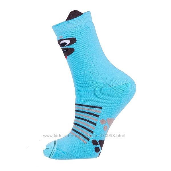 Носочки для мальчика теплые ТМ Дюна размер 14-16