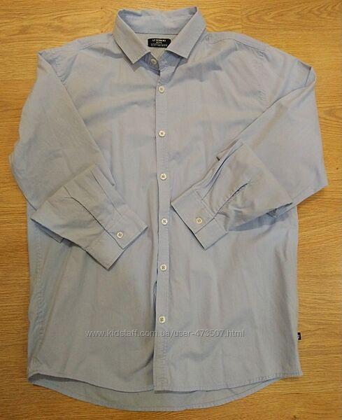 Рубашка Waikiki р-р 158-164