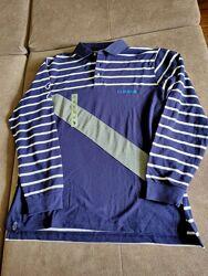 Рубашка-поло US Polo Assn, размер xl