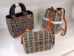 Сумка городоская Baylor MoBag сумка женская на плечо или руку