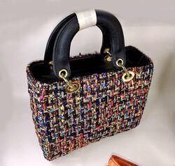 #3: сумка №1