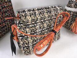 #5: сумка №2