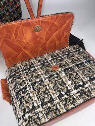 #7: сумка №2