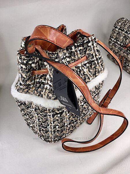 #8: сумка №3