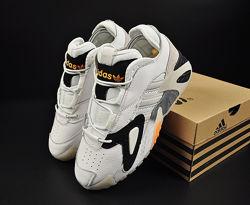 кросівки Adidas Streetball арт 20882 чоловічі, адідас