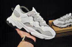 кросівки adidas Ozweego арт 20898 чоловічі, адідас