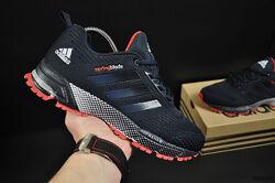 кросівки Adidas Springblade арт 20908 чоловічі, адідас