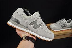 кросівки New Balance 574 арт 20938 чоловічі, нью беленс