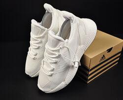 кросівки Adidas X9000L4 арт 20941 чоловічі, адідас