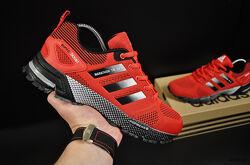 кросівки Adidas Marathon TR 26 арт 20942 чоловічі, адідас