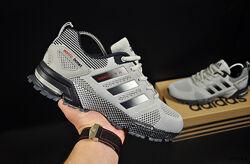 кросівки Adidas Marathon TR 26 арт 20943 чоловічі, адідас