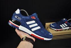 кросівки Adidas zx 750 арт 20950 чоловічі, адідас