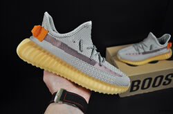 кросівки Adidas Yeezy Boost 350 v2 арт 20977 адідас, ізі