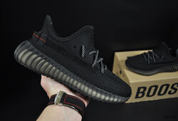 кросівки Adidas Yeezy Boost 350 v2 арт 20978 адідас, ізі