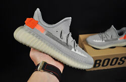 кросівки Adidas Yeezy Boost 350 v2 арт 20980 адідас, ізі