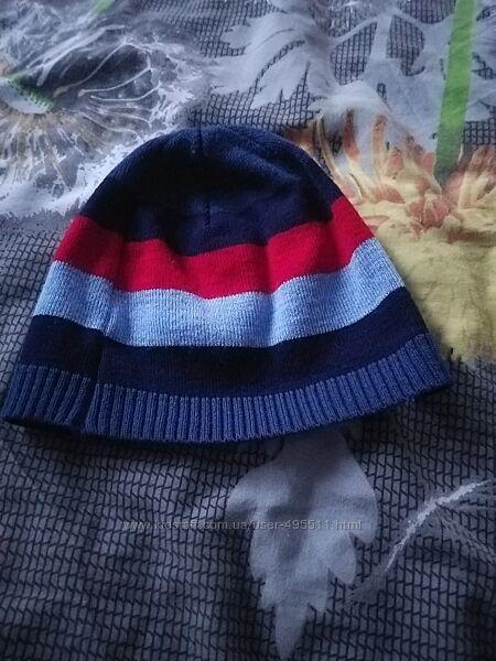 шапочка демі