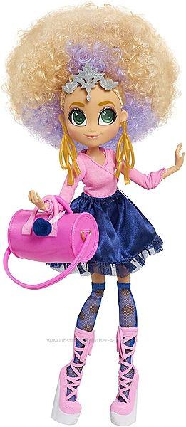 Большая Кукла Хэрдораблс Белла Hairdorables Hairmazing Bella Fashion Doll