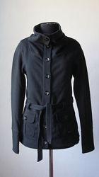 Трикотажная курточка хлопок от s. Oliver