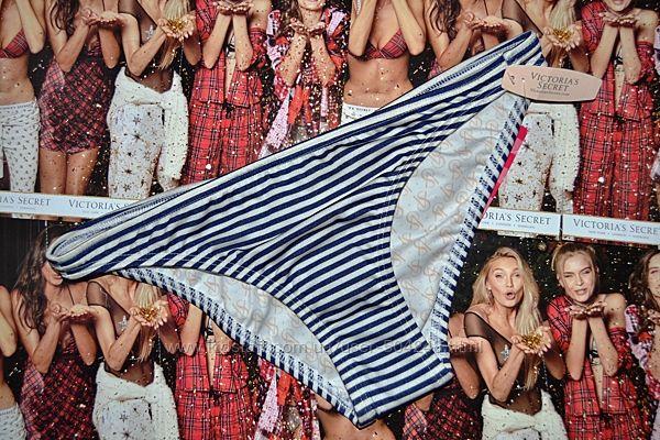 Sale Плавки-трусики от Victorias Secret  оригиналы