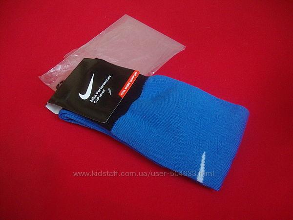 Гетры футбольные Nike 36-38 размер