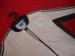 Кофта мастерка Adidas оригинал размер M
