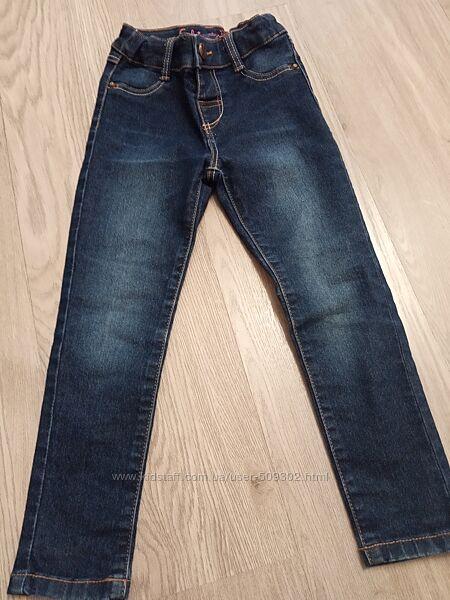 Продам детские джинсы LC Waikiki