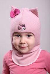 Шапка шлем Beezy зима