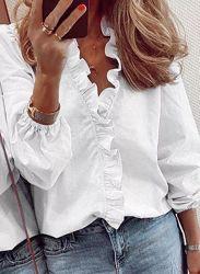 продам женскую блузу в ассортименте